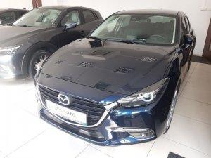 Mazda 3 01
