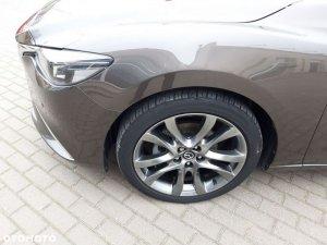 Mazda 6 01
